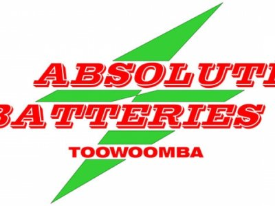 Absolute Batteries Toowoomba